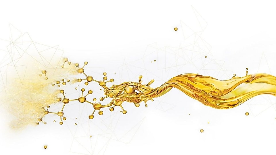 Lubricant products and services
